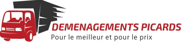Déménagements Picards